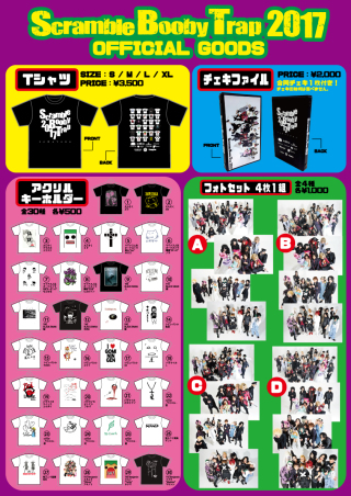 SBT2017_goods_pop_data_sample